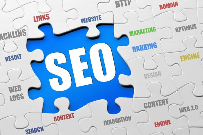 Pengertian dan Fungsi SEO (Search Engine Optimization)