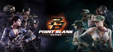 Keuntungan Top Up Point Blank Zepetto di UniPin